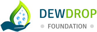 DewDrop Foundation